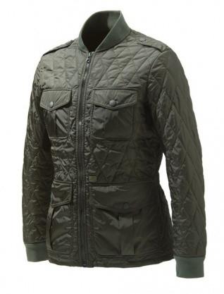 Куртка Мужская Pine Field Beretta — в Категории