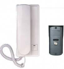 Беспроводной аудиодомофон AAD-R41HS Arny