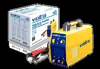 Аппарат плазменной резки Volta CUT 40