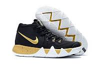 Баскетбольные Кроссовки Nike Kyrie 4, фото 1