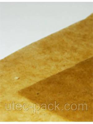 Бумага парафинированная БП-3-35 в листах 500 x 420 мм, порезка на любой формат