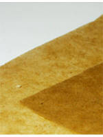 Бумага парафинированная БП-3-35 в листах 500 x 420 мм, порезка на любой формат, фото 1