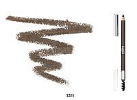Карандаш для бровей PROFESSIONALE Larte del bello