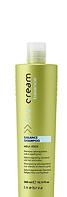 Шампунь для жирных волос Inebrya BALANCE 300ml (20967)