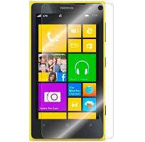 Защитная пленка Ultra Screen Protector для Microsoft Lumia 1020
