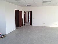 Сдам в аренду мойку Боярка-Вишневое