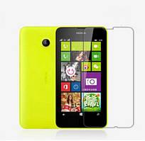 Защитная пленка Epik для Microsoft Lumia 630