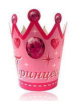 Корона Принцесса