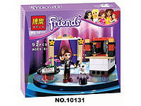 Конструктор Friends (Подружки) 10131