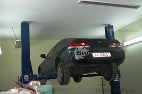Почему инфракрасные обогреватели Билюкс: инфракрасные обогреватели это идеальное решение для помещений с высотой потолков от 3-х метров, так как в первую очередь прогреваются предметы, которые находятся внизу, а только потом, они отдают тепло воздуху