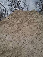 Песок Овражный ( Карьерный )
