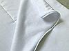 Демисезонный-Зимний конверт кокон на выписку Китти, фото 6
