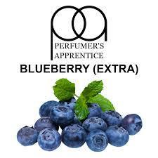 BLUEBERRY (EXTRA) 10ml