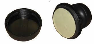 Фурнитура пластмассовая на закрутку для печатей , диаметром 40 мм.  Производитель Украина .Практичная  в использовании и цене.Имеет компактный дизайн. Легкая в использовании.