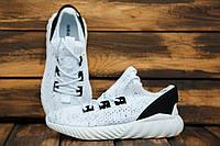 Кроссовки женские Adidas Tubular Doom (реплика)
