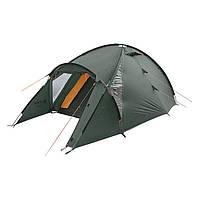 Палатка Terra Incognita KSENA 2, фото 1