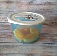 Емкость для морозилки Mia Polar 800 мл со стикером Keeeper, фото 1