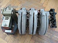 Контакторы КТ-6023/ КТ-6033/ КТ-6043/ КТ-6053