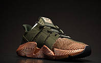 Мужские Кроссовки Adidas Prophere W