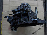 КПП/Коробка передач CITROEN BERLINGO 1.8 20TD02