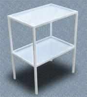 Столик СТ-И