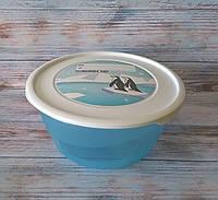 Емкость для морозилки Mia Polar 1.75 литра со стикером Keeeper, фото 1