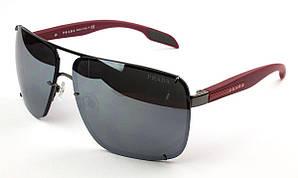 Солнцезащитные очки Pradа 53O-5AV-7W1B