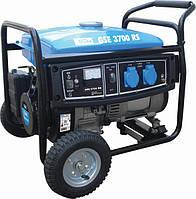 В продаже появились бензиновые генераторы Gude GSE 3700 RS