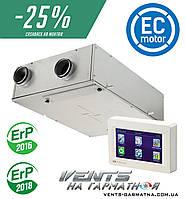Вентс ВУТ 250 ПБ ЕС А11 (П/Л)