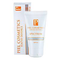 SPECTRUM Cream SPF50 Солнцезащитный крем для лица.