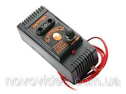 Терморегулятор электронный Рябушка с ручной настройкой