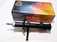 Амортизатор передний на ВАЗ 2112