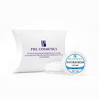 Миниатюра NUTRITION Cream SPF20 Дневной питательный крем. Защита молодости и питание