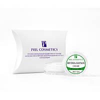 Миниатюра HYDRA-REPAIR Cream Восстанавливающий крем для лица. День-ночь