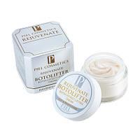 BOTOLIFTER Cream Лифтинг-крем с пептидом против мимических морщин