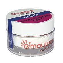 Керамическая масса EMOTIONS LIDS dentine modifier, дентин-модификатор 20 гр (Эмоушенз Лидс, Емоушенз Лідс)