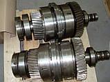 Фрикционный вал, фрикционная муфта, фрикцион 1К62Д, ТС-70, ТС-75, ТС-85, фото 2