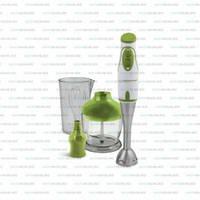 Блендер ручной ESPERANZA EKM003G PESTO, зеленый