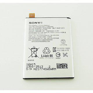Акумуляторна батарея LIP1624ERPC для мобільного телефону SONY Xperia X Perfomance F8131 F8132