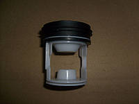 Заглушка фильтра помпы стиральной машины Samsung DC62-00066A