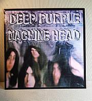 CD диск Deep Purple - Machine Head