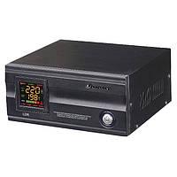 Luxeon LDR-1000