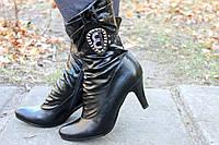 Недорогая женская обувь