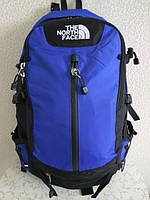 Рюкзаки The North Face 40 л