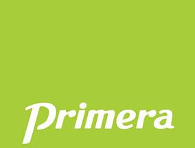 Поддоны душевые акриловые Primera Frame Италия