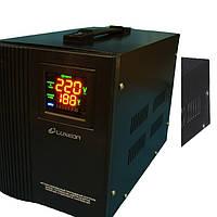 Luxeon LDR-3000