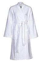 Халат махровый (белый) Тom Tailor L, фото 1
