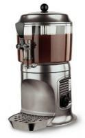 Диспенсер для горячих напитков DELICE 3 Silver - «E-Trade» в Днепре