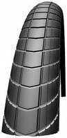 "Покрышка 26""x2.0"" (50x559) Schwalbe BIG APPLE HS430 RaceGuard B/B-SK+RT EC 67EPI"
