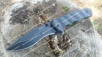 Нож складной 6792 T туристический